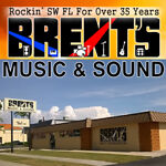 Brents Music and Sound