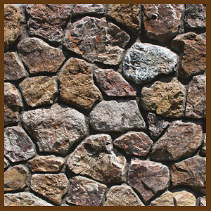 Exterior/Interior Real Stone for Homes or cottages