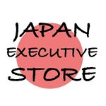 japanexecutive59