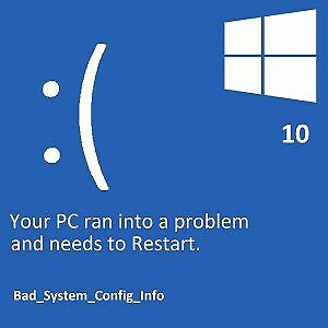 Service PC Reparation/Formatage/Instalation/Password... 24/7!!!