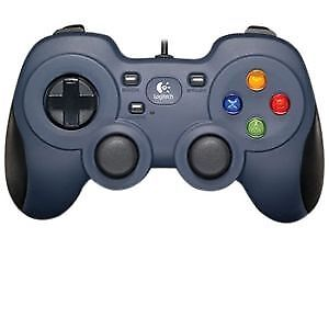 gamepad manette de jeu windows semblable a l`image