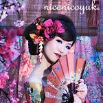 niconicoyuka