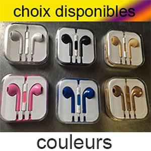 écouteur, headset, head phone, earphone, microphone West Island Greater Montréal image 1