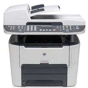 HP Laser Jet 3390 All-In-One Belleville Belleville Area image 1