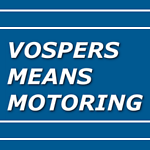 Vospers Motorhouse