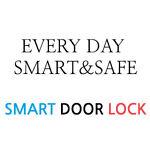 smartdoorlock