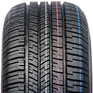 FREE Delivery NEW All SEASON Tires 245/50R20, 275/55R20 +Rebate