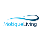 Motique Living