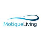 Motique Living