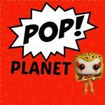 Pop! Planet