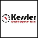 EET Kessler