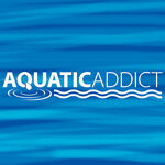 Aquatic Addict