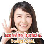 A-collect Co.,Ltd
