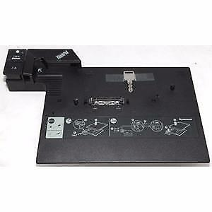 Lenovo Thinkpad 42W4632 Z 60 T 60 R 60 Advanced Mini Dock