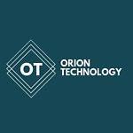 Orion Tech Texas