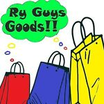 Ry Guys Goods