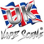 UK Vape Scene