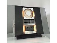 Bang and Olufsen Oveture mini Stereo System