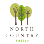 North Country Seller