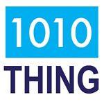1010thing