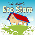 The Little Eco Store