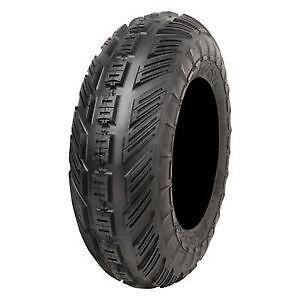 Used Atv Tires Ebay