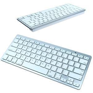 apple ipad keyboard dock a1359 manual