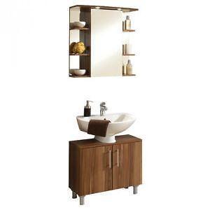 badmobel gunstig angebote auf waterige. Black Bedroom Furniture Sets. Home Design Ideas