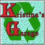 Kristina's Garage