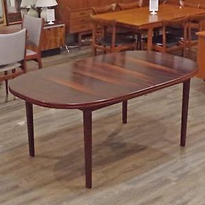 dining tables and sets in st catharines