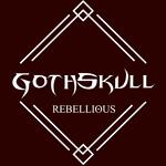 GothSkull