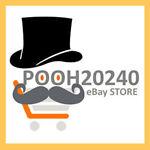 pooh20240