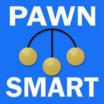 Pawn Smart