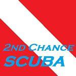 2nd Chance SCUBA