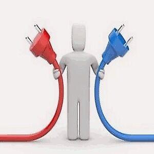 Examen Électricien CCQ programme compagnon électricité Carte C
