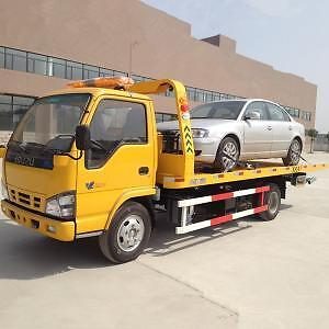 Cheap towing service Calgary and surrounding areas 403 408 9050