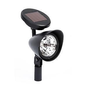 Solar Spot Light Ebay
