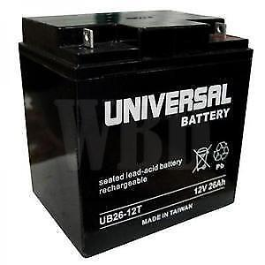 TOY CAR BATTERY 6 VOLTS-12 VOLTS, SECURITY ALARM BATTERIES,  UPS BATTERY,  HOME ALARM BATTERY, CELL/MOBILE PHONE BATTERY