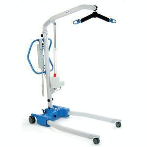 Sunrise Hoyer Advance patient lift *** Delivery Included ***