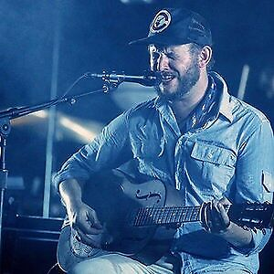 Two standing (stalls) tickets for Bon Iver's Friday 2nd March gig in London