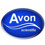 Avon Leisure Supplies