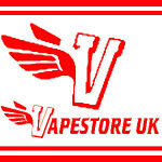 Vapestore UK