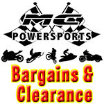 mc-powersports-bargains