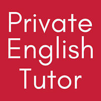 University students: Essay writing tutor and editing of papers.