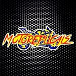 MotoReplicals