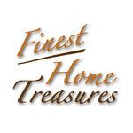 Finest Home Treasures