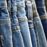 Trendy Denim & More!!