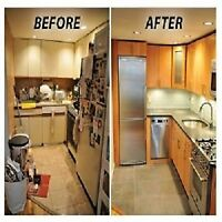 Do you need FIXER UPPER, DISTRESSED, RUN-DOWN Properties???