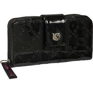 ea0fbea2d Hello Kitty Wallet | eBay