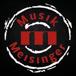 musik-meisinger